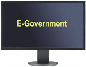 Umsetzung des OZG: Ein Kommentar des Personal- und Organisationsamtes der Stadt Coburg